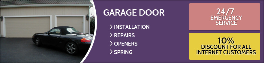 Garage door repair murphy tx 24 7 972 457 3206 for Murphy garage doors